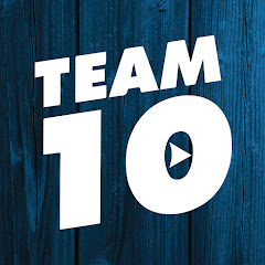 Team 10's channel picture