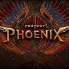 P. Phoenix