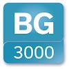 BG 3000 IT Modellregion