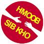 HmoobSibKho