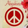 Abyukina