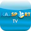 Kazsport channel