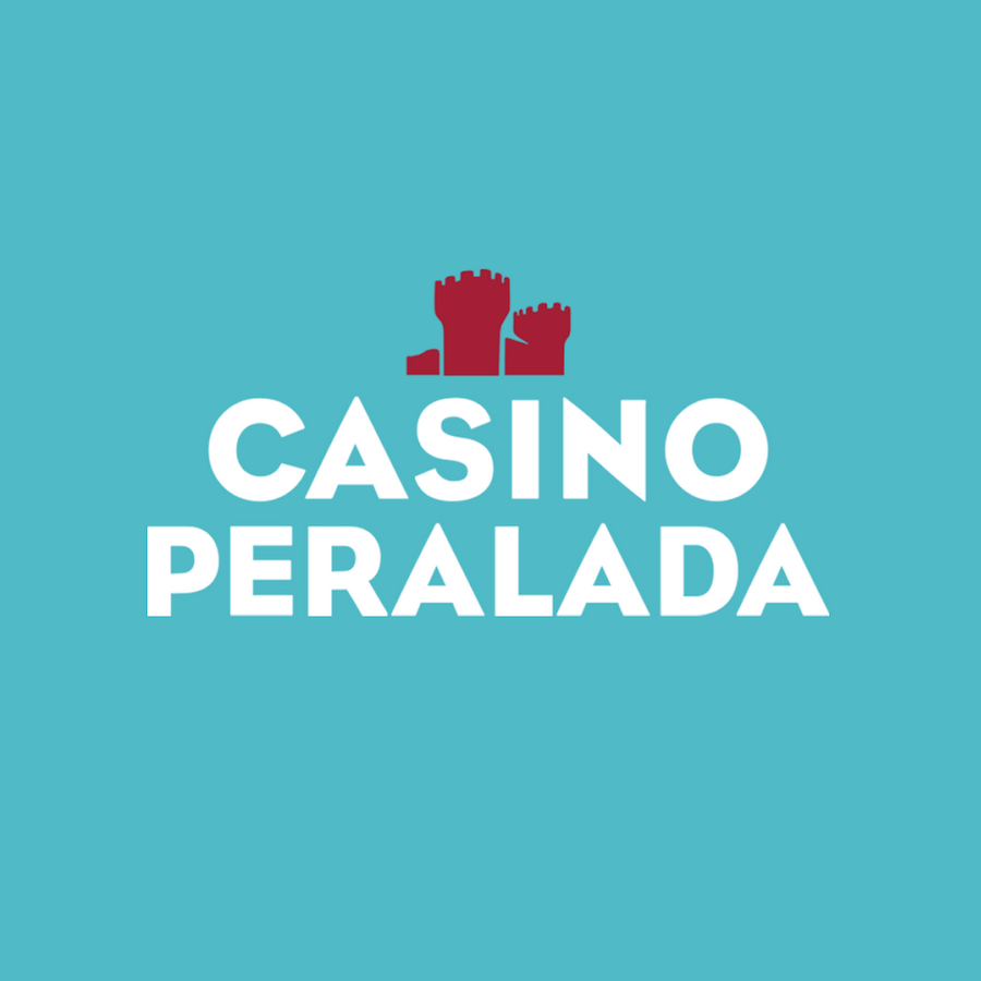 Casino poker peralada ban me from all gambling sites