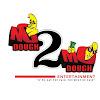 NoDough2MoDoughEnt
