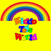 Kiddo toys world