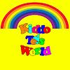 Kiddo toys world