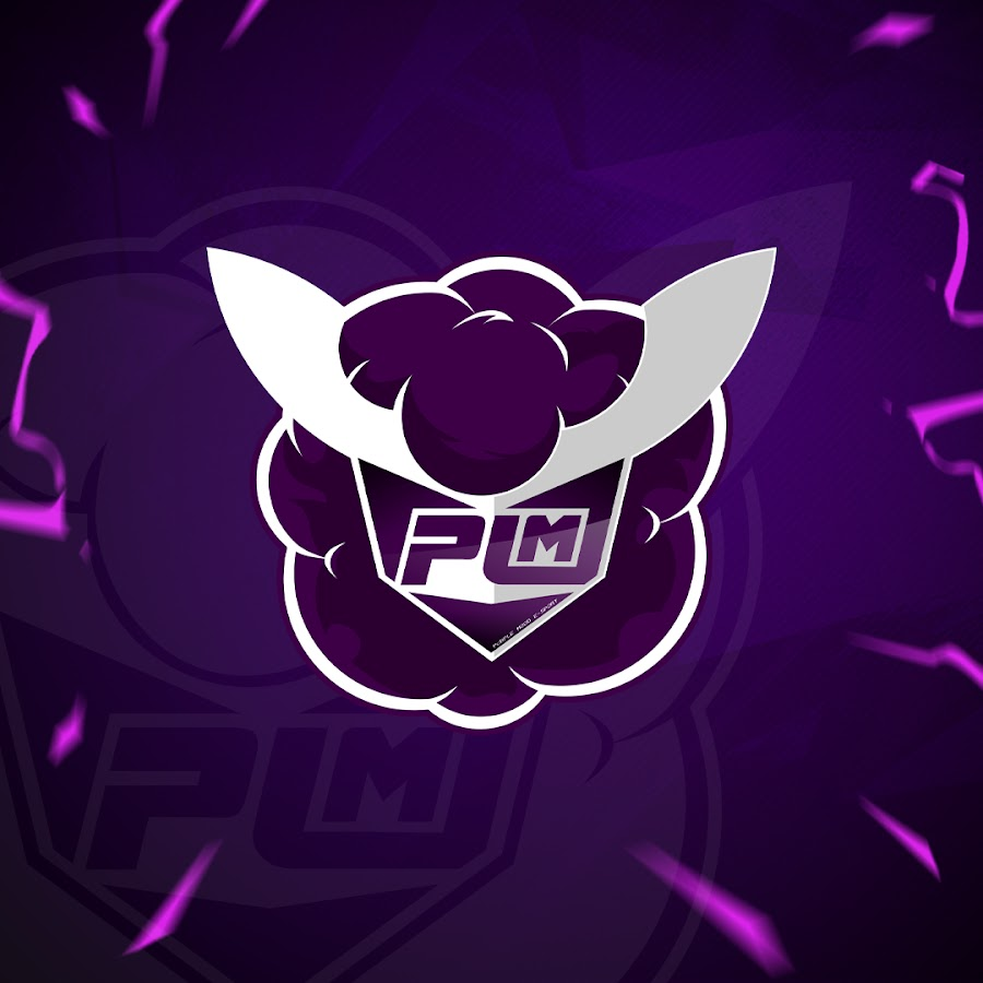 Purple Mood purple mood e-sport - youtube