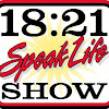 1821speakliferadio