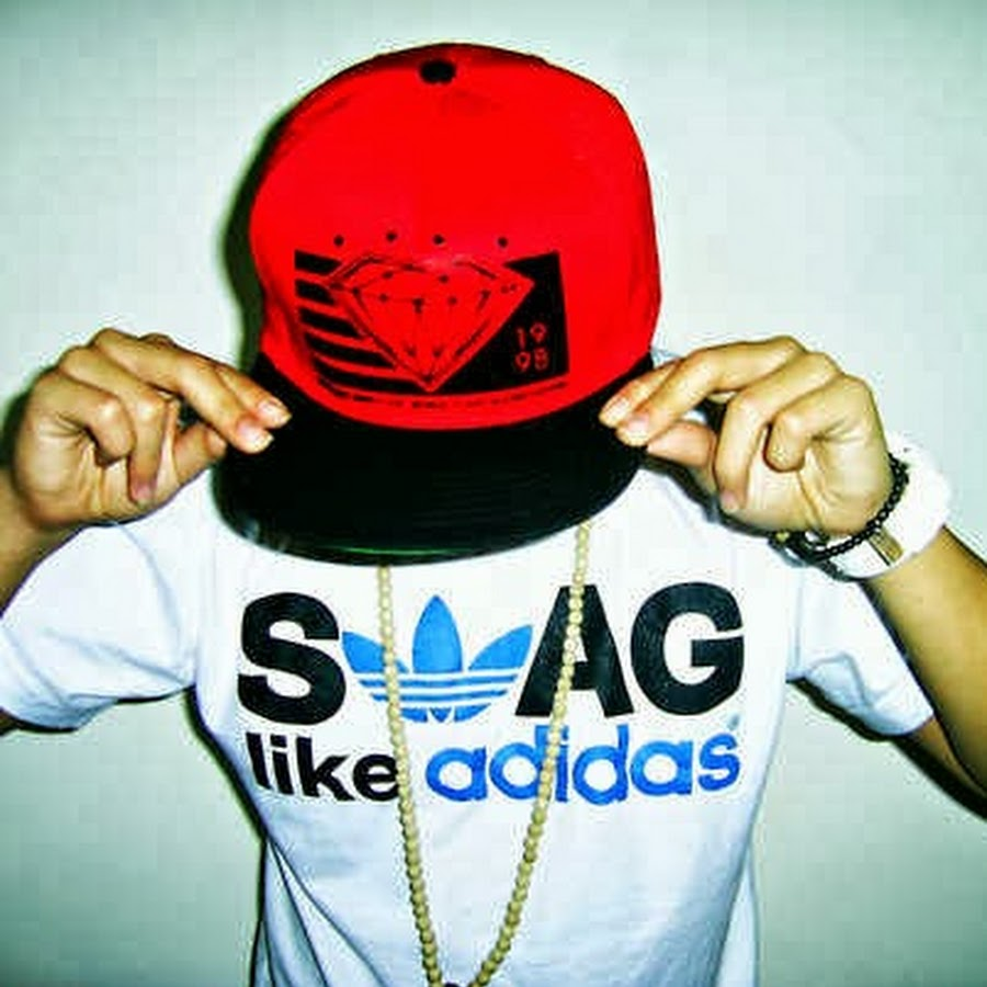 photo swag