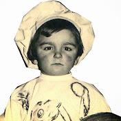 Emilio Romani