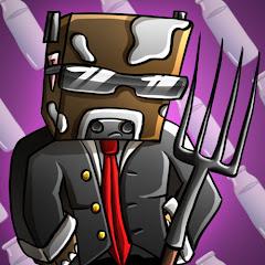 TheCampingRusher - Minecraft