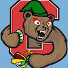 Cornell Smash