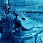 MusicErudita