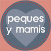 pequesymamis