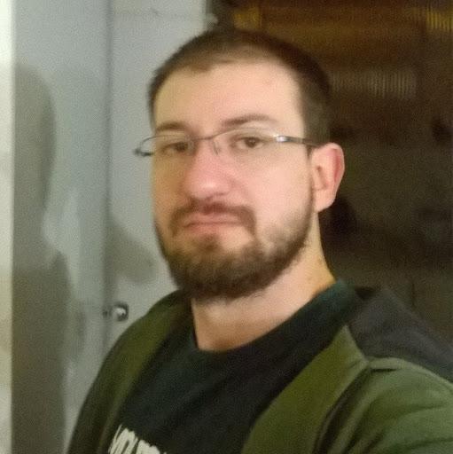 Rodrigo Castro de Mendonça