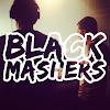 BlackMashers