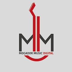 Cover Profil Mogador Music Digital