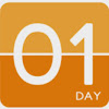 Give01Day