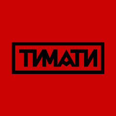 timatiofficial