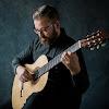 guitarlancer