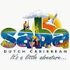 Saba Channel