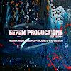 Se7en Productions