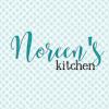 Noreen's Kitchen