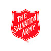 The Salvation Army CTRI