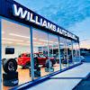 Williams Auto Sales, LLC