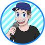 Minecraft videos - TryHardNinja | VIDEO GAME SINGER