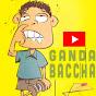 Bhabhi Ji video