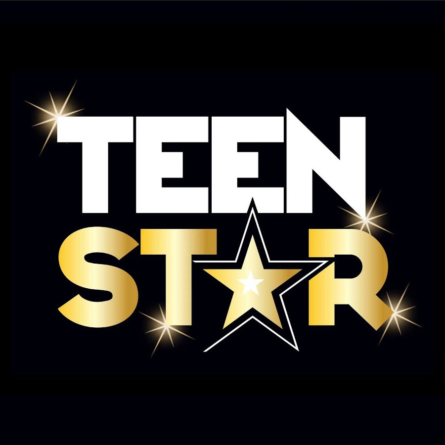 Teenstar mp4 images 20