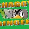 ShaggyGinger
