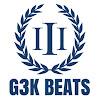 g3kbeats
