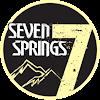 SevenSpringsResort