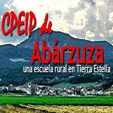 CPAbarzuza2011