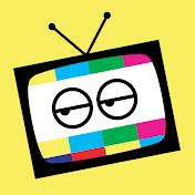 Bored Shorts TV