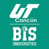 UT Cancún