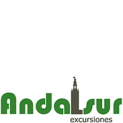 Andalsur Excursiones