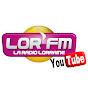 LOR'FM - La radio Lorraine