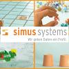 simussystems