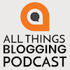 AllThingsBlogging