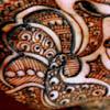 Joy of Henna