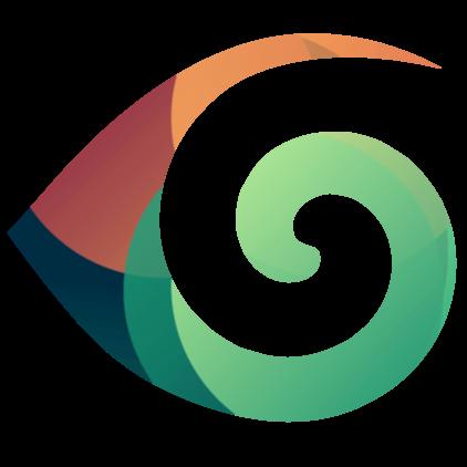 KIWA Digital