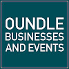Oundle Businesses and Events
