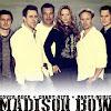 MadisonBow