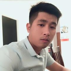 Top Nhạc Việt 2017