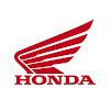 Honda Moto Greece
