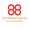 88 INTERNATIONAL PTY LTD