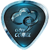 cloud9comix